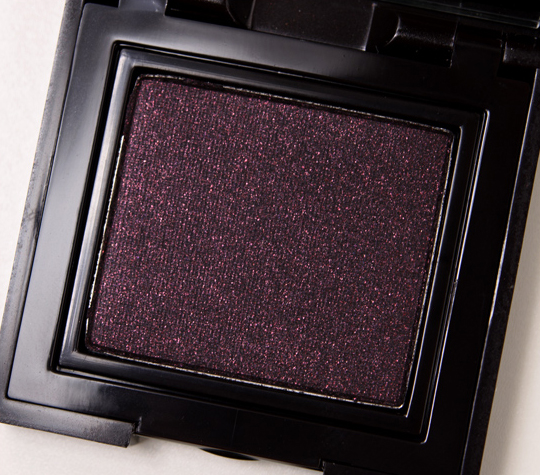Laura Mercier Deep Garnet Eyeshadow