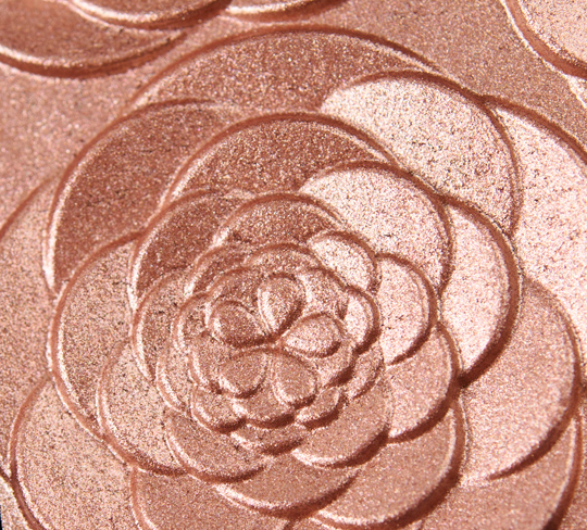 Laura Mercier Rose Rendezvous Face Illuminator
