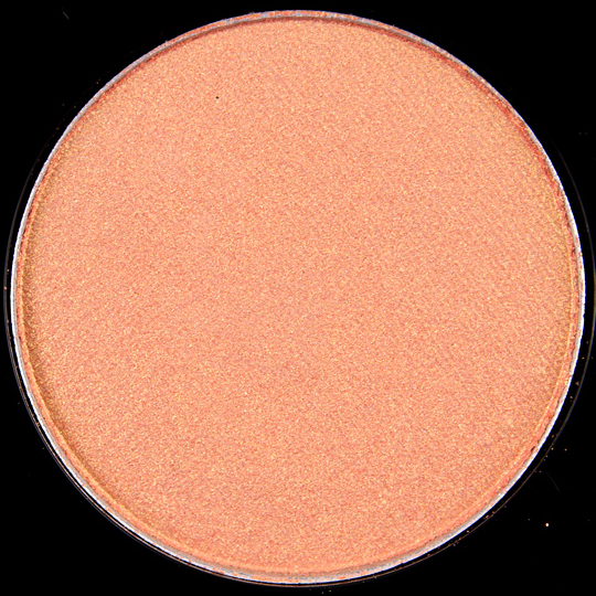 MAC Angel Flame Eyeshadow Quad