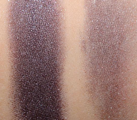 MAC Ash Violet Fluidline