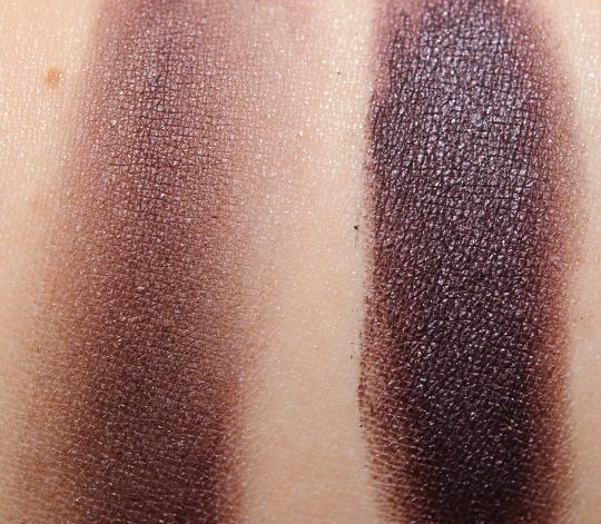 MAC Deceit Pigment