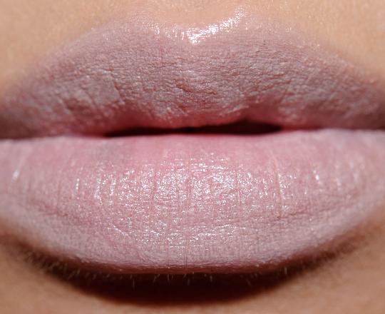 MAC Gareth Pugh Lipstick