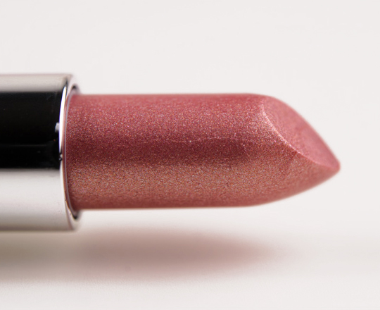 MAC Glitter & Ice Lipstick
