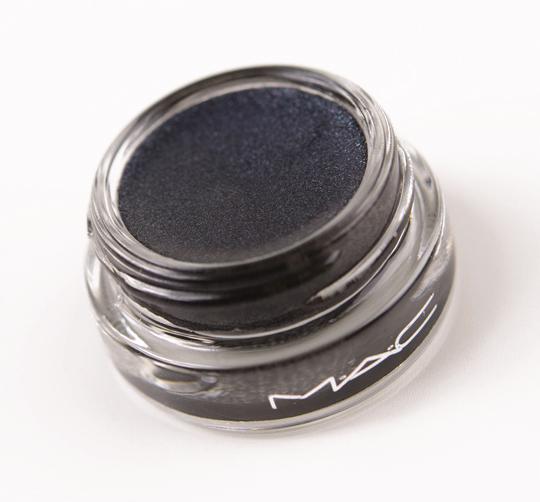 MAC For Effect Paint Pot