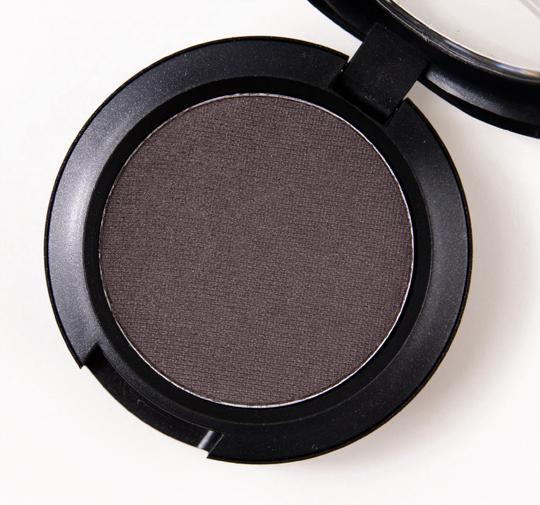 MAC Keep Your Cool Pro Longwear Eyeshadow