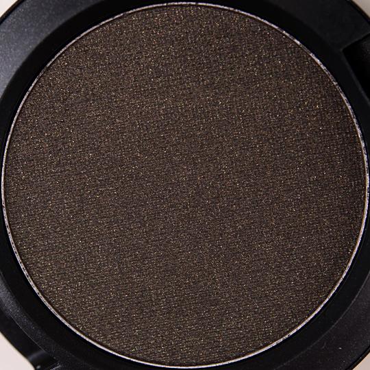 MAC Legendary Black Pro Longwear Eyeshadow