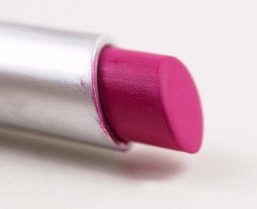 MAC Love Forever Pro Longwear Lipcreme