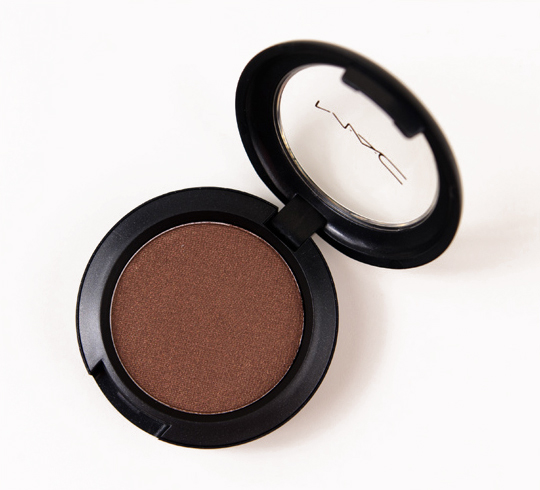 MAC Make Your Mark Pro Longwear Eyeshadow