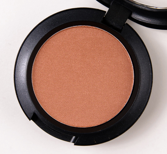 MAC One to Watch Pro Longwear Eyeshadow