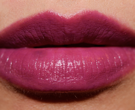 15 Hacks Tips And Tricks On How To Wear Berry Lipstick Like A Pro Gurl Com