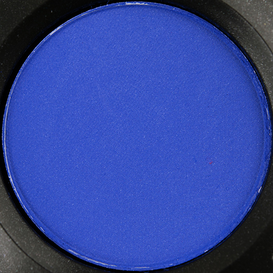 MAC Royale Eyeshadow