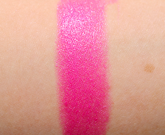 MAC Show Orchid Lipstick
