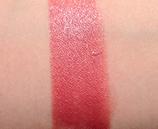 MAC Soft Sell Pro Longwear Lipcreme