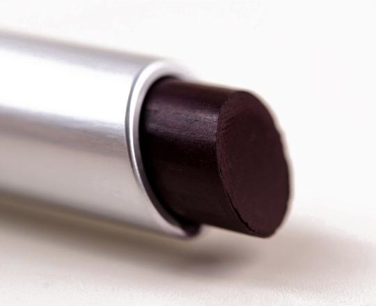 MAC Soulfully Rich Pro Longwear Lipcreme