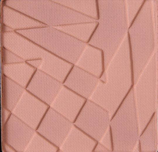 MAC Strada Blush