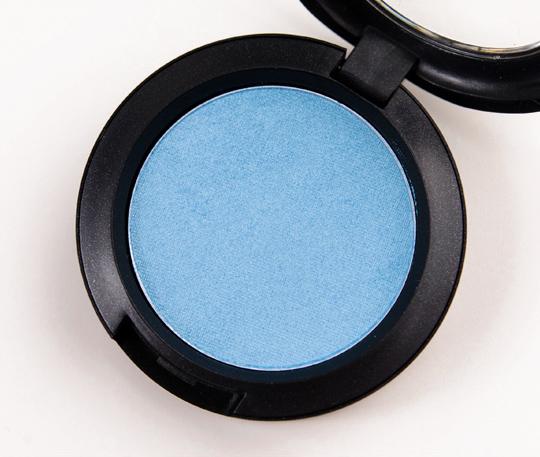 MAC Styledriven Pro Longwear Eyeshadow