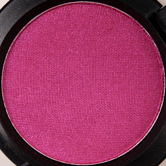 MAC Tease with Ease Pro Longwear Eyeshadow