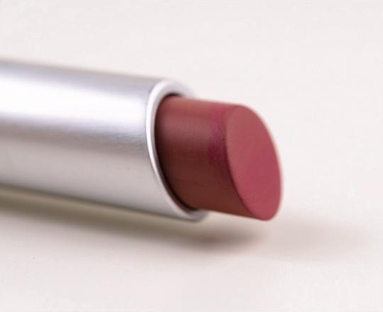 MAC Till Tomorrow Pro Longwear Lipcreme