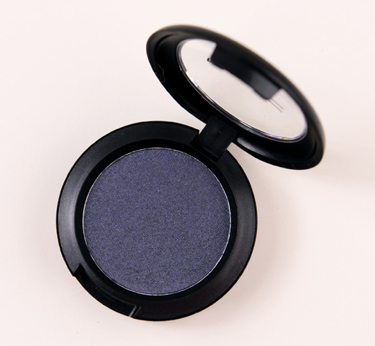 MAC Weathered Pro Longwear Eyeshadow