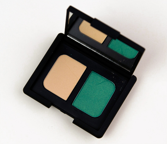 NARS Misfit Eyeshadow Duo