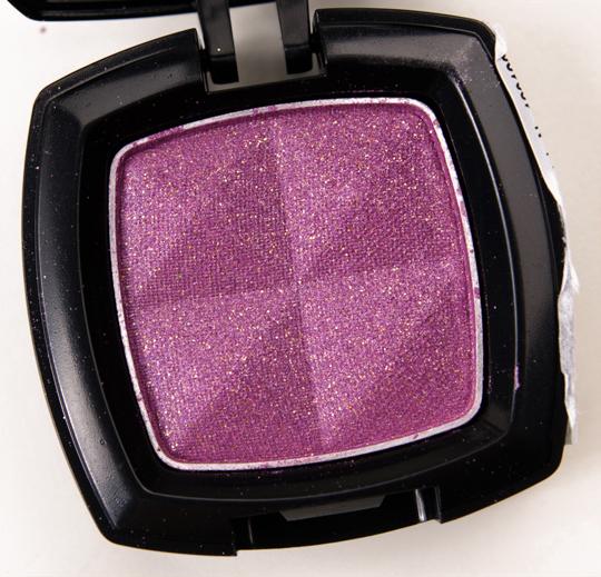 NYX Violetta Eyeshadow