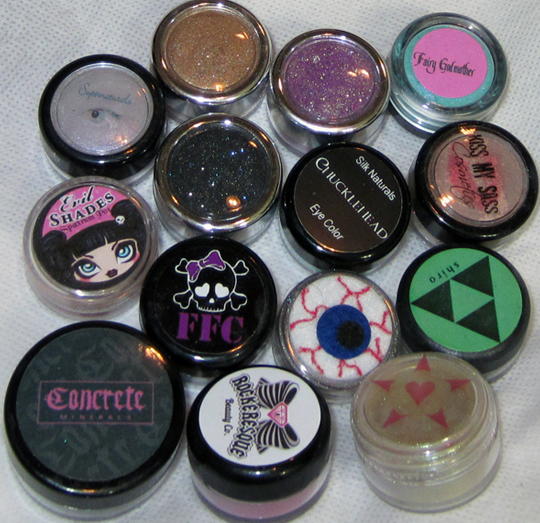 makeup reviews in Portugal