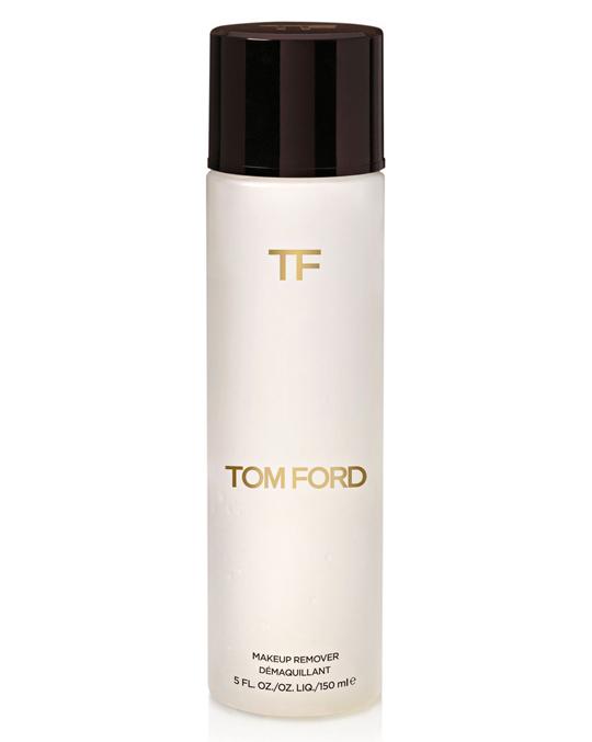 4baa4c3650e3a Tom Ford Beauty Launches Skincare