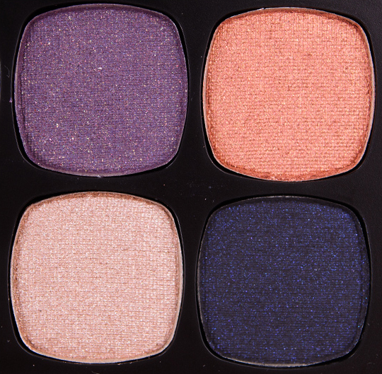 bareMinerals The Cocktail Hour Eyeshadow Palette