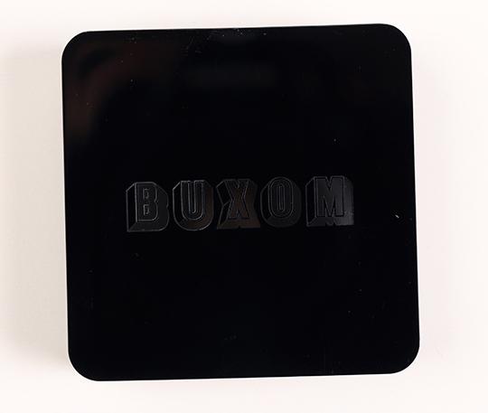 Buxom Euphoria True Hue Blush