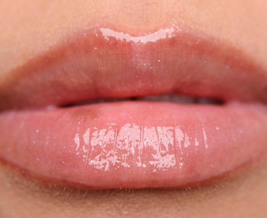 Chanel Allegorie Glossimer Lipgloss