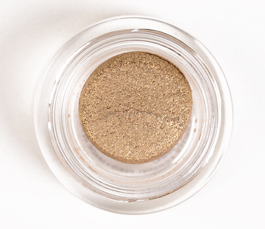 Chanel Apparence Illusion d'Ombre Eyeshadow