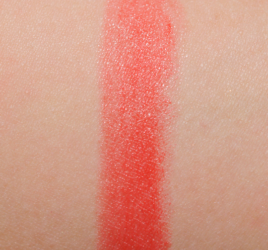 Clinique Heftiest Hibiscus (04) Chubby Stick Intense