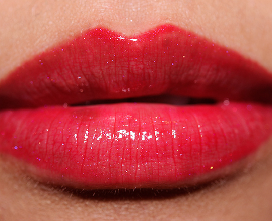 Dior Ceremony Red (774) Dior Addict Ultra Gloss