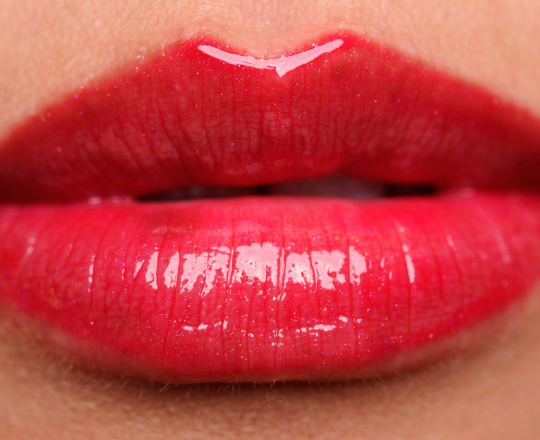 Dior Ceremony Red (774) Dior Addict Ultra Gloss