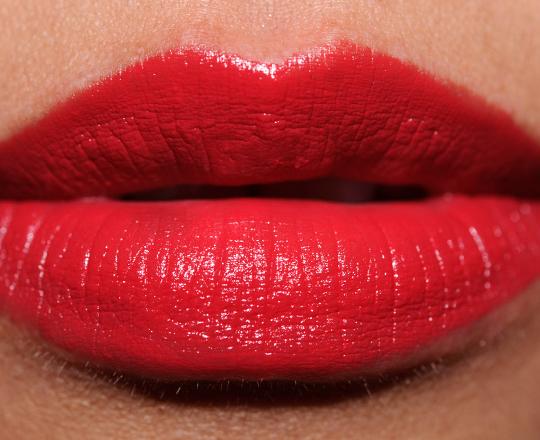 Dior Diva Diorific Lipstick