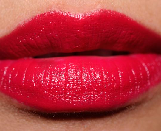 Dior Marilyn Diorific Lipstick