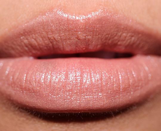Giorgio Armani #111 Rouge d'Armani Lipstick