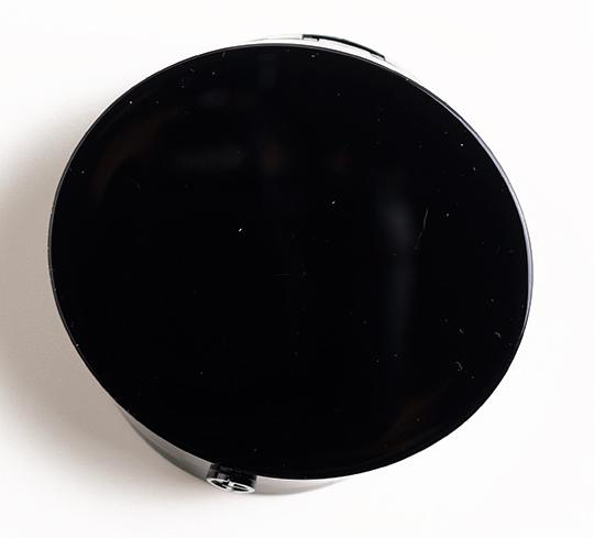 Giorgio Armani Moonlight Beige Palette
