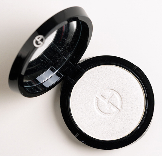 Giorgio Armani Moonlight White Palette
