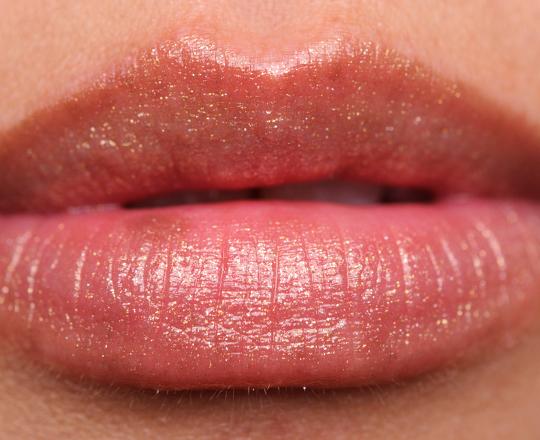 Guerlain Altoum (700) Shine Automatique Lipstick