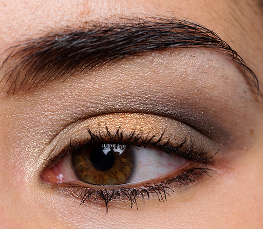 Guerlain Calligraphy Eye & Lip Palette