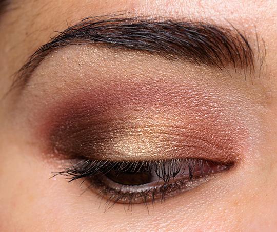 Guerlain Turandot Eyeshadow Palette