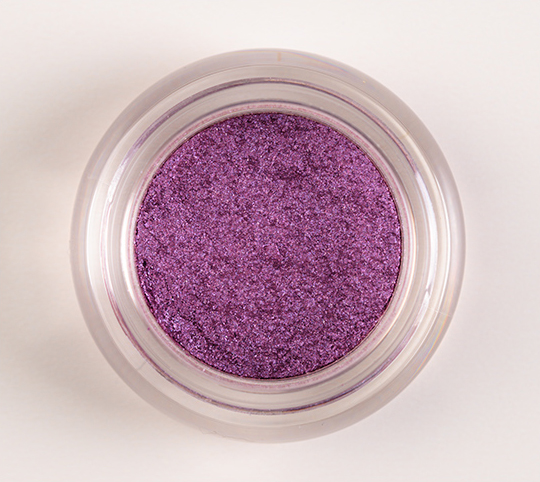 Lancome Always Fuchsia Infinite Luminous Eyeshadow