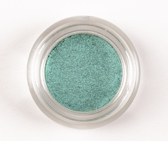 Lancome Enduring Vert Infinite Luminous Eyeshadow