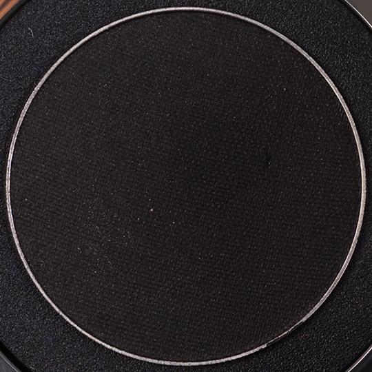 Le Metier de Beaute Nouvelle Vague Kaleidoscope Eye Kit