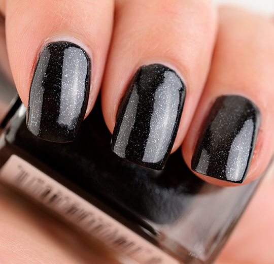 L'Oreal Drop Dead Gorgeous Nail Lacquer