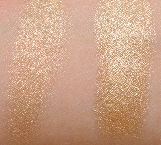 L'Oreal Eternal Sunshine Infallible Eyeshadow