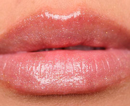 L'Oreal Pretty Precious Infallible Lipgloss