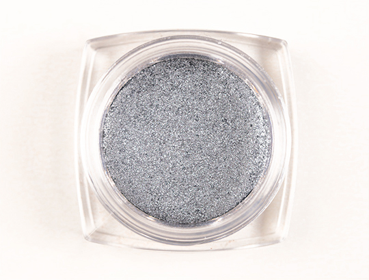 L'Oreal Primped & Precious Infallible Eyeshadow