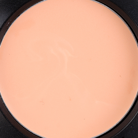 MAC Accentuate Pro Sculpting Cream